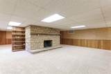 939 Topsail Trace - Photo 22