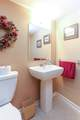 939 Topsail Trace - Photo 24