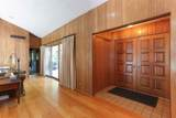 939 Topsail Trace - Photo 6
