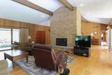 939 Topsail Trace - Photo 7