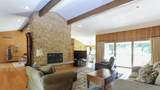 939 Topsail Trace - Photo 8