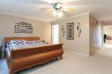 939 Topsail Trace - Photo 9