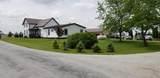 4520 650 W Road - Photo 1