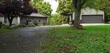 89 Maddox Lane - Photo 2