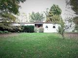 3749 State Road 227 Road - Photo 1