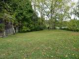 3749 State Road 227 Road - Photo 12