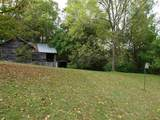 3749 State Road 227 Road - Photo 13