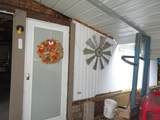 3749 State Road 227 Road - Photo 17