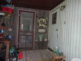 3749 State Road 227 Road - Photo 18