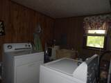 3749 State Road 227 Road - Photo 19