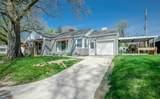 1500 Stanforth Avenue - Photo 1