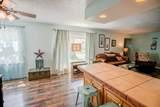 1500 Stanforth Avenue - Photo 13