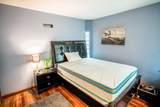 1500 Stanforth Avenue - Photo 22
