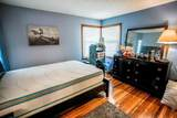 1500 Stanforth Avenue - Photo 24