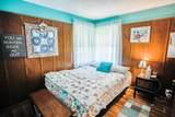 1500 Stanforth Avenue - Photo 25