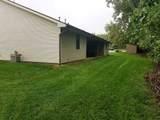 501-511 Apple Hill Way - Photo 15