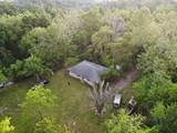 2183 Coveyville Rd - Photo 2
