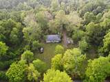 2183 Coveyville Rd - Photo 5