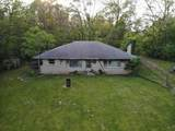 2183 Coveyville Rd - Photo 6