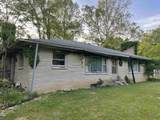 2183 Coveyville Rd - Photo 8
