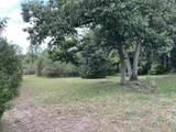 1400 400 N Crossroads - Photo 1