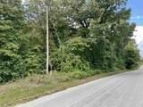 1400 400 N Crossroads - Photo 2
