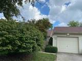 9147 Greenridge Lane - Photo 32