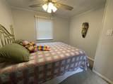 4314 Garfield Court - Photo 10