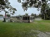 4314 Garfield Court - Photo 2