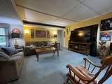 4314 Garfield Court - Photo 9