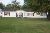10072 State Road 119 Street - Photo 1