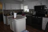 10072 State Road 119 Street - Photo 10