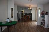 10072 State Road 119 Street - Photo 11