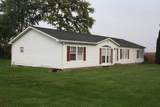 10072 State Road 119 Street - Photo 2