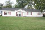 10072 State Road 119 Street - Photo 3