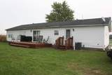 10072 State Road 119 Street - Photo 6