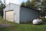10072 State Road 119 Street - Photo 9