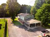5266 Bell Road - Photo 10