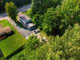 5266 Bell Road - Photo 11