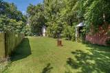 5266 Bell Road - Photo 13