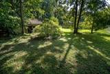 5266 Bell Road - Photo 15
