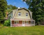 5266 Bell Road - Photo 2
