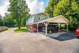 5266 Bell Road - Photo 3