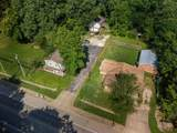 5266 Bell Road - Photo 4