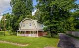 5266 Bell Road - Photo 7