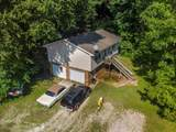 5266 Bell Road - Photo 8