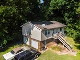 5266 Bell Road - Photo 9