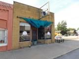 106 Jefferson Street - Photo 1