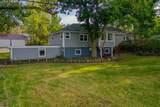 6455 Mcguire Road - Photo 1