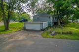 6455 Mcguire Road - Photo 2